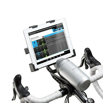 Bike Turbo Trainer Spare Tacx I-Pad /& Tablet Support Guidon