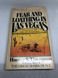 Fear-and-Loathing-in-Las-Vegas-PB-Hunter-Thompson-1971-Bohemian-Modern-Classic