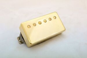 Golden-Age-Parsons-Street-Neck-5408-G-Alnico-2-Gold-Humbucker