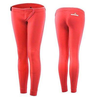 Adidas by Stella McCartney Swim Wet Pant Neoprene Damen Badehose Swimwear NEU