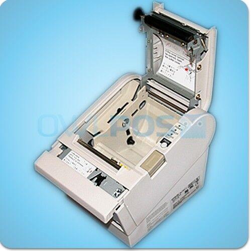 Epson TM-T88II M129B Thermal Receipt Printer Parallel 90 Day Warranty Free Ship!