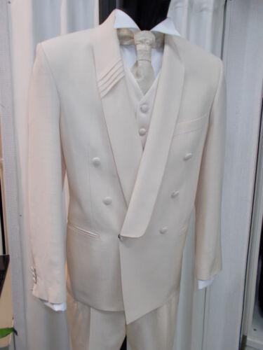 Uomo Smoking 48 Abito Lamberti Cerimonia T Dress Man 50 Wedding RHgqPnRwW