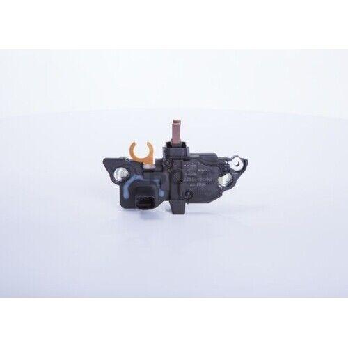1 Generatorregler BOSCH F 00M A45 237 passend für