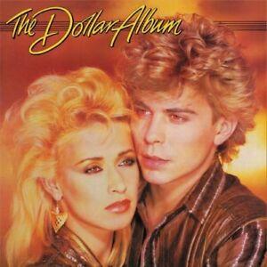 Dollar-The-Dollar-Album-CD