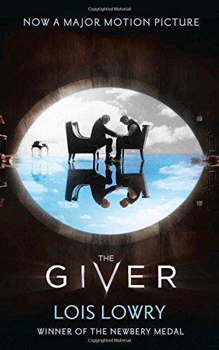 1 of 1 - The Giver (The Giver Quartet) by Lowry, Lois 0007578490 The Cheap Fast Free Post