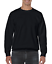 Gildan-Heavy-Blend-Adult-Crewneck-Sweatshirt-G18000 thumbnail 23
