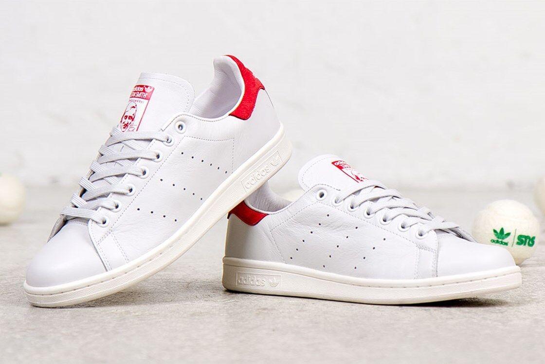 Adidas Originals Stan Smith Neo White D67363 Men Sizes NEW 100% Authentic