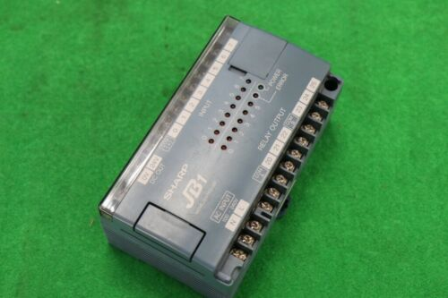 SHARP Used JB1 JB-11A MICRO CONTROLLER