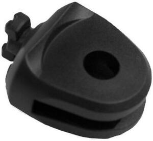 Infini Bracket For Lava 2 Tab Action Camera