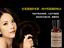 Suero-rebrote-de-cabello-pelo-perfecto-Aceite-Esencial miniatura 4