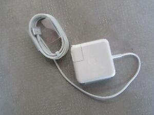 New-Original-Apple-MacBook-Air-45-watts-MagSafe-2-A1436-661-00529