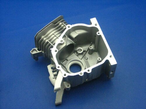 Kurbelgehäuse für Eberth ER3000 Stromerzeuger 3000W Stromaggregat