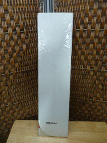 Raid Off Auto-Shade Sunshade 1970s Premium From SC Johnson Wax