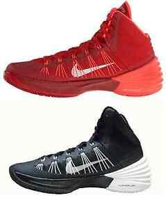 $139 Nike Hyperdunk Lunarlon 2013 TB