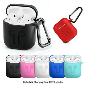 AirPods-Silicone-Case-Cover-Protective-Skin-for-Apple-Airpod-Charging-Case-NEW