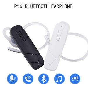Oreillette-Bluetooth-stereo-sans-fil-casque-mains-libres-4-1-pour-iPhone-Samsung