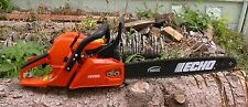 ECHO CS-550P-20 CHAINSAW NEW IN BOX