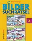 Krüger, E: Bildersuchrätsel 2 von Eberhard Krüger (2016, Taschenbuch)