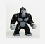 Gorilla grodd mini figures dc comics building toy fantastic marvel block game
