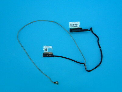 For HP Pavilion 15-G 15-R LCD video cable,Screen Flat Ribbon DC02001VU00