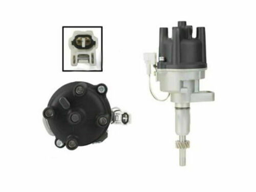 Ignition Distributor For 1991-1995 Toyota Pickup 2.4L 4 Cyl 1993 1992 Y258SX
