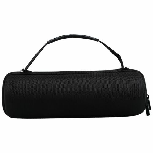 EVA Hard Carry Storage Case Portable Bag Box For JBL Charge 3 Bluetooth Spe H4M1
