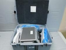 Nellcor Puritan Bennett Lp10 Portable Ventilator 3