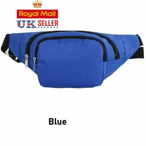 Calze Calzini Estivi Biemme Mod.ESTIVO Col.Blue Royal