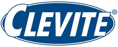 Clevite Rod Bearings Set Ford 272 292 312 Thunderbird car truck 1954-64