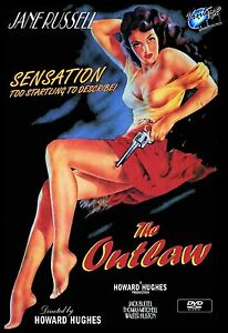 The-Outlaw-starring-Jane-Russell