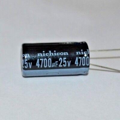 18x26mm 6800uf 25V