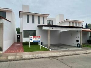 Casa en Venta en Tres Arroyos