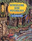 Introducing GCSE Psychology by G.C. Davenport (Paperback, 1995)