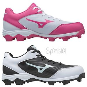 504cd015660 mizuno 9 spike franchise