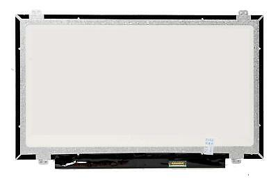 New Dell Latitude 3490 Display 14
