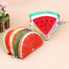 Great Women Fruit Cartoon Coin Bag Purse Pencilcase Wallet Handbag