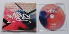 Robbie Williams - Rudebox - Single CD