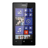 Nokia Lumia 520 Cell Phone