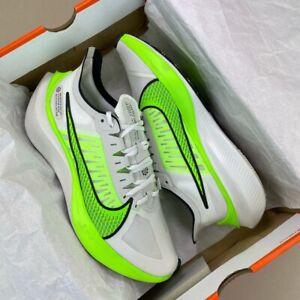 Nike Zoom gravité Homme Chaussures De Course UK6.5/US7.5/EU40.5 BQ3202-003 Volt
