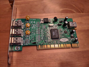Firewire-400-PCI-Adapter-Card