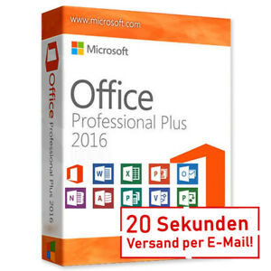 Microsoft-Office-Professional-Plus-2016-Software-Lizenz-E-Mail-Key-ProPlus-DE-MS