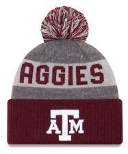 d96e892a item 4 Texas A&M Aggies New Era NCAA