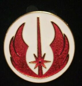 Star-Wars-Collectible-Trading-Pin