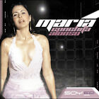 Soy [EP] by Maria Conchita Alonso (CD, May-2005, Hypnotic (USA))
