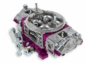 BR-67200-Quick-Fuel-Technology-Brawler-Race-Carburetor-750CFM-Mech-Sec-NEW