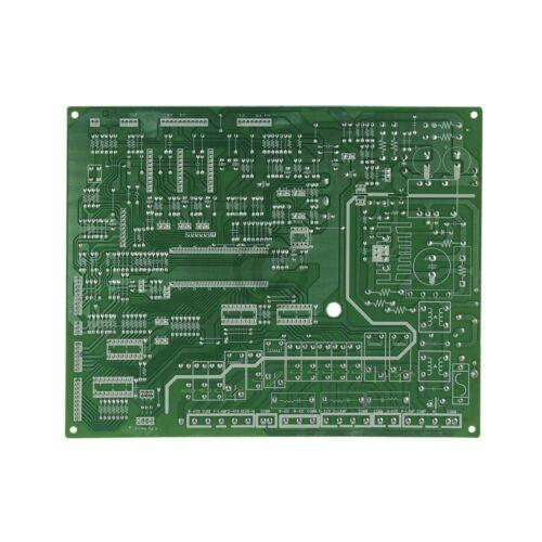Elettronica MODULO principale