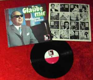LP-Wolfgang-Sauer-Glaube-mir-Volksplatte-SMVP-6138-D
