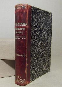 Libro-antiguo-Leyes-Derechos-Pasivos-en-General-E-Bozzo-y-del-espino-1899