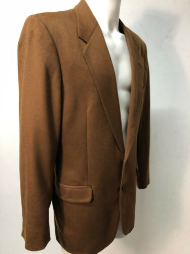 5606 102 100 Designer Gr Sakko Cashmere Orange amp; P UxKqzaFw