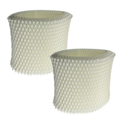 Humidifier Replacement Filters for Honeywell HC-888 HC888N HCM-890 HEV-320 2pk
